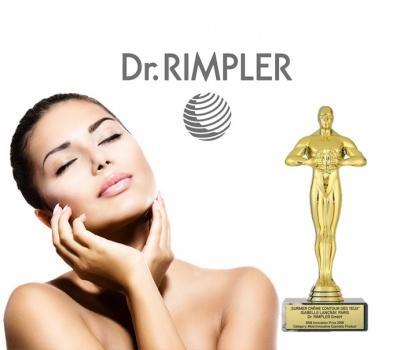 Dr. RIMPLER – Szenvedélyünk a szép bőr