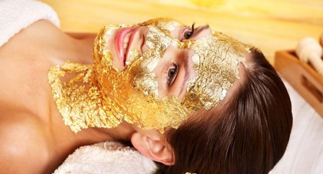 Flash Beauty/24k Gold tartós és hatásos bőrfiatalítás – A kozmetikai kezelések Ferrarija