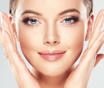 Hyaluron Pen Professional, tartós, feltöltő kezelés ajkakra és arcra