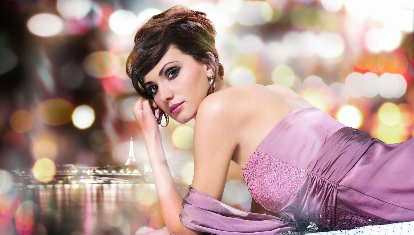 Cicoma Kozmetika Szeged - Legyen szenvedélyed a szépség!